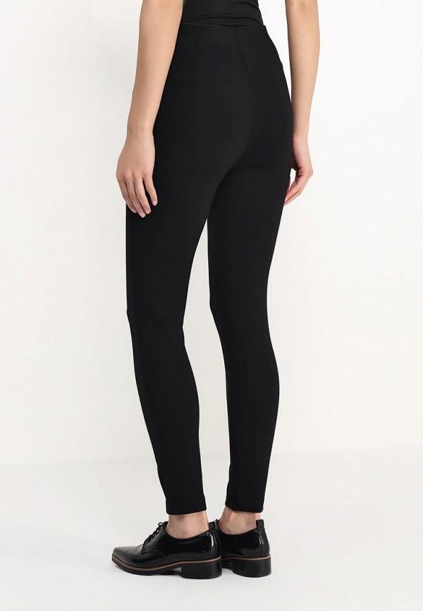 Женские зауженные брюки Aurora Firenze S19-J909-PM: изображение 7
