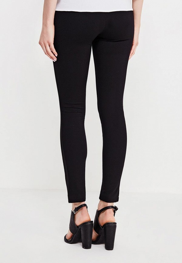 Женские зауженные брюки Aurora Firenze S19-J909-PM: изображение 8