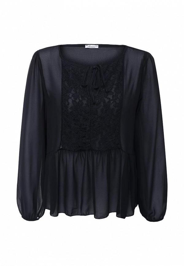 Блуза Aurora Firenze S16-7992: изображение 2
