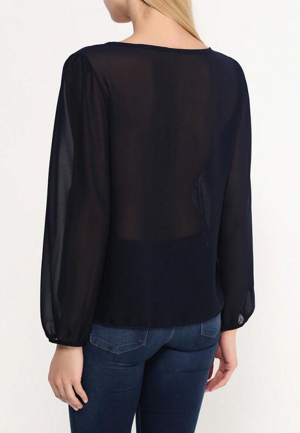 Блуза Aurora Firenze S16-7992: изображение 5