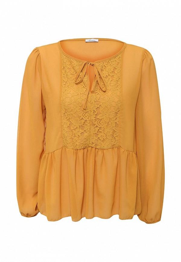 Блуза Aurora Firenze S16-7992: изображение 1