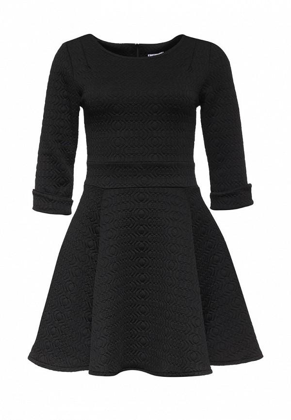 Платье-мини Aurora Firenze S20-1391: изображение 1