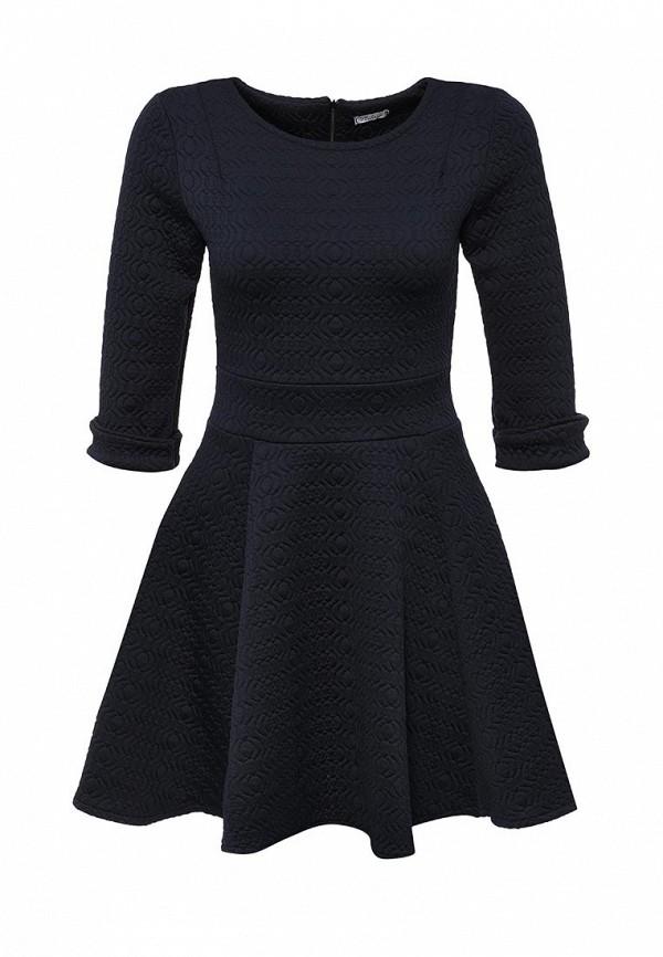 Платье-мини Aurora Firenze S20-1391