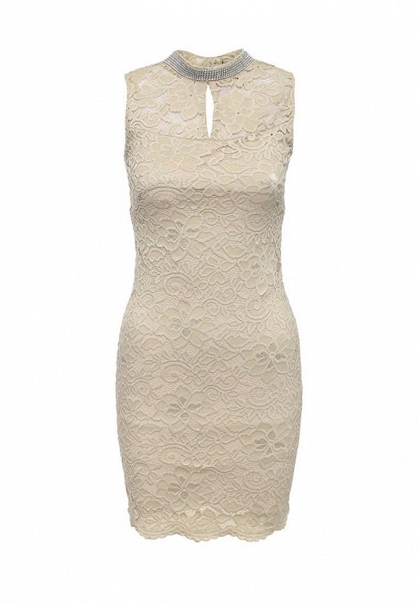 Вечернее / коктейльное платье Aurora Firenze S28-15133