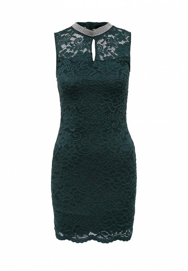 Вечернее / коктейльное платье Aurora Firenze S28-15133: изображение 1