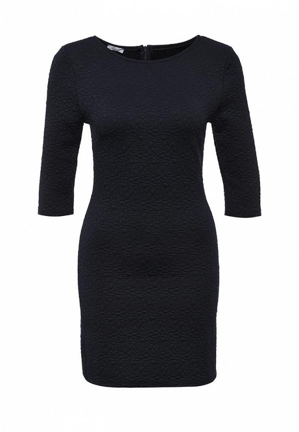 Платье-мини Aurora Firenze S28-31000: изображение 1