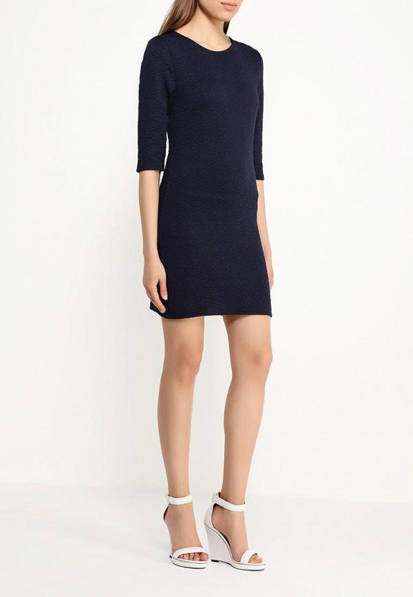 Платье-мини Aurora Firenze S28-31000: изображение 3