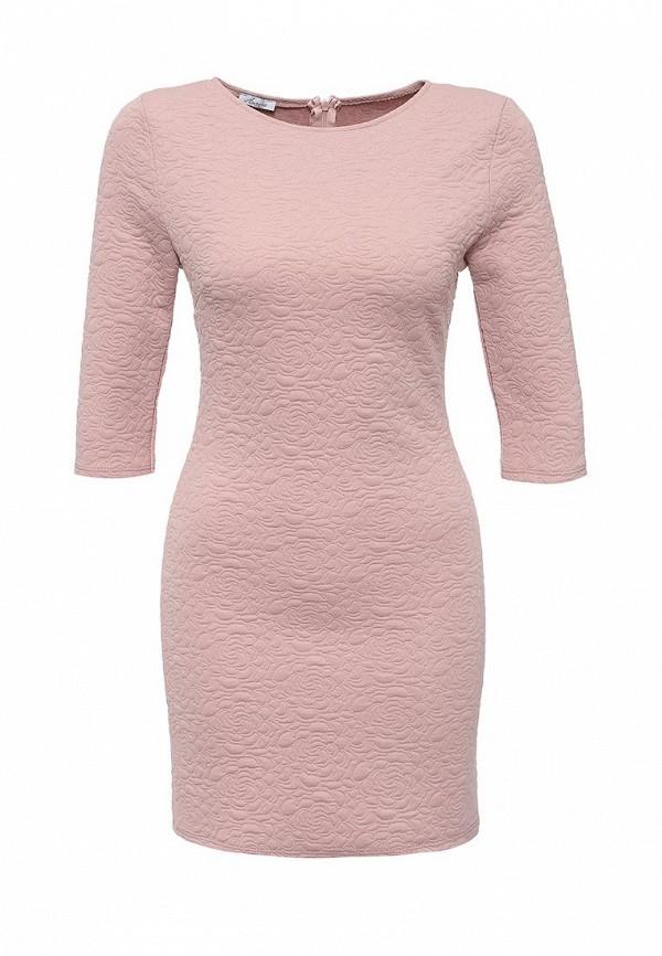 Платье-мини Aurora Firenze S28-31000