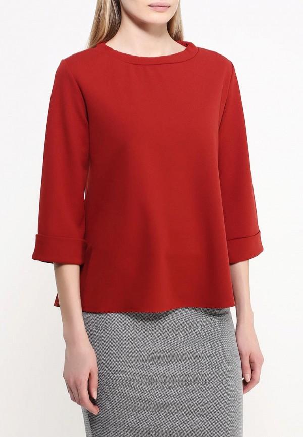 Блуза Aurora Firenze S29-2677: изображение 3