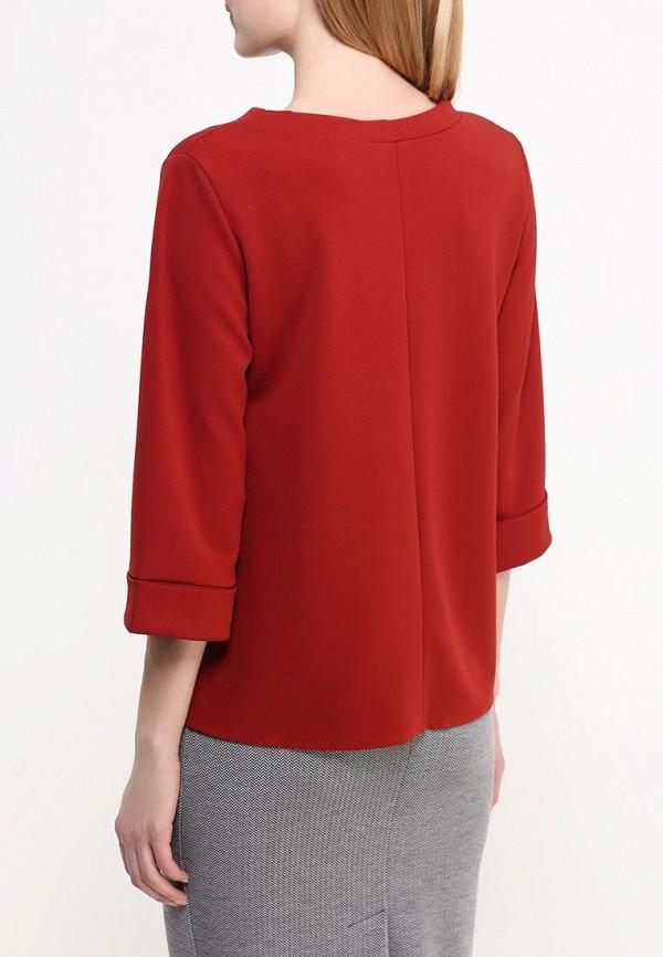 Блуза Aurora Firenze S29-2677: изображение 8
