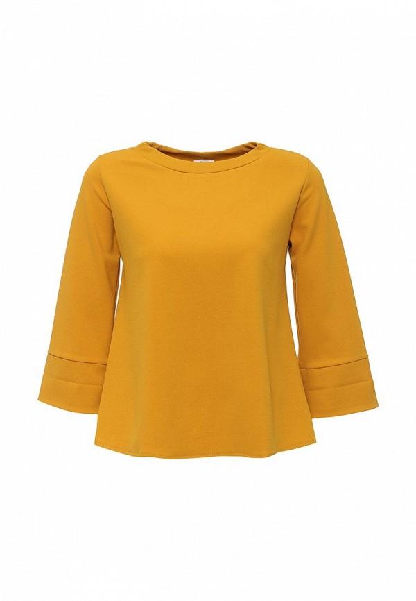 Блуза Aurora Firenze S29-2677: изображение 2