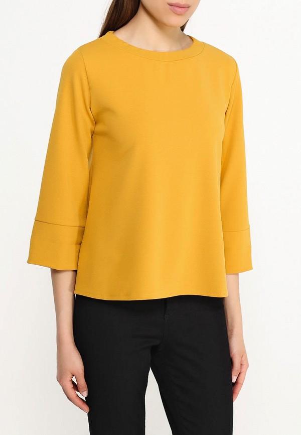 Блуза Aurora Firenze S29-2677: изображение 4