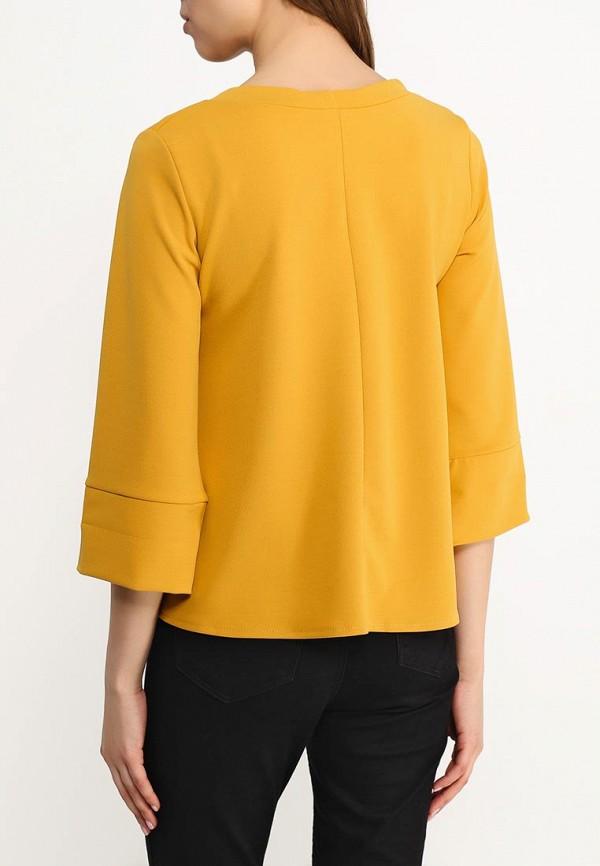 Блуза Aurora Firenze S29-2677: изображение 5