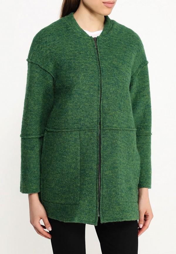 Женские пальто Aurora Firenze S29-2816: изображение 4