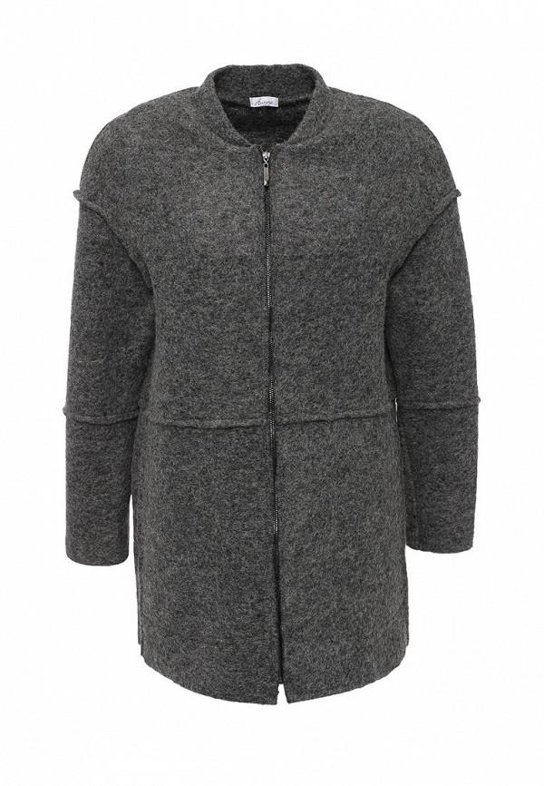 Женские пальто Aurora Firenze S29-2816: изображение 1