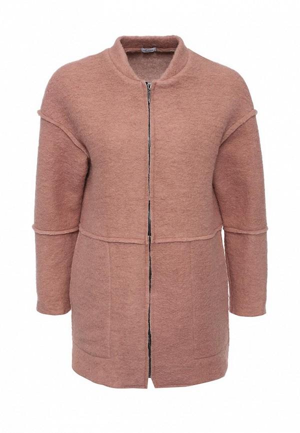 Женские пальто Aurora Firenze S29-2816: изображение 2