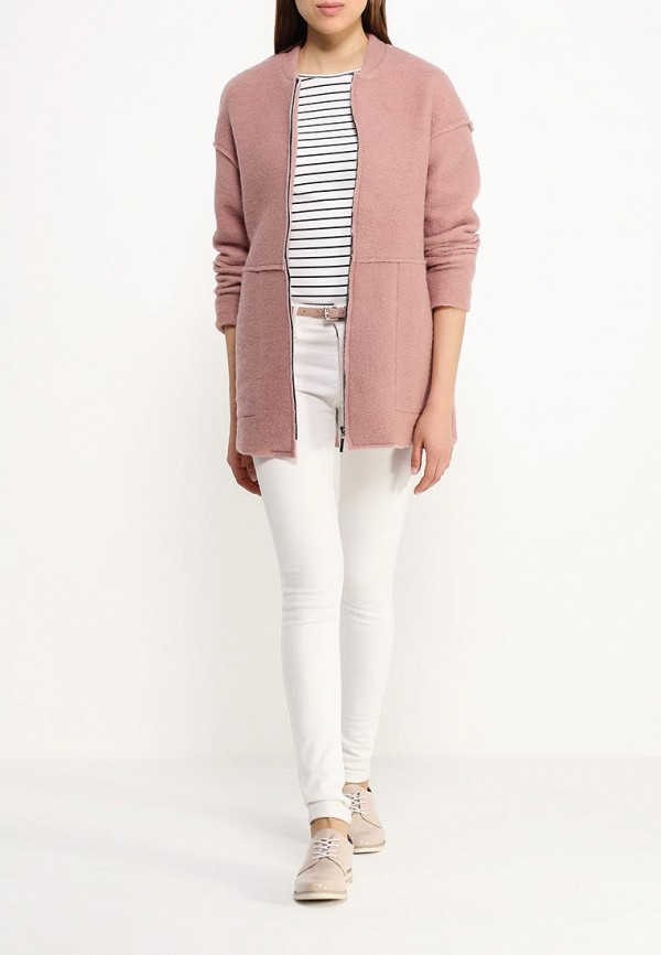 Женские пальто Aurora Firenze S29-2816: изображение 3