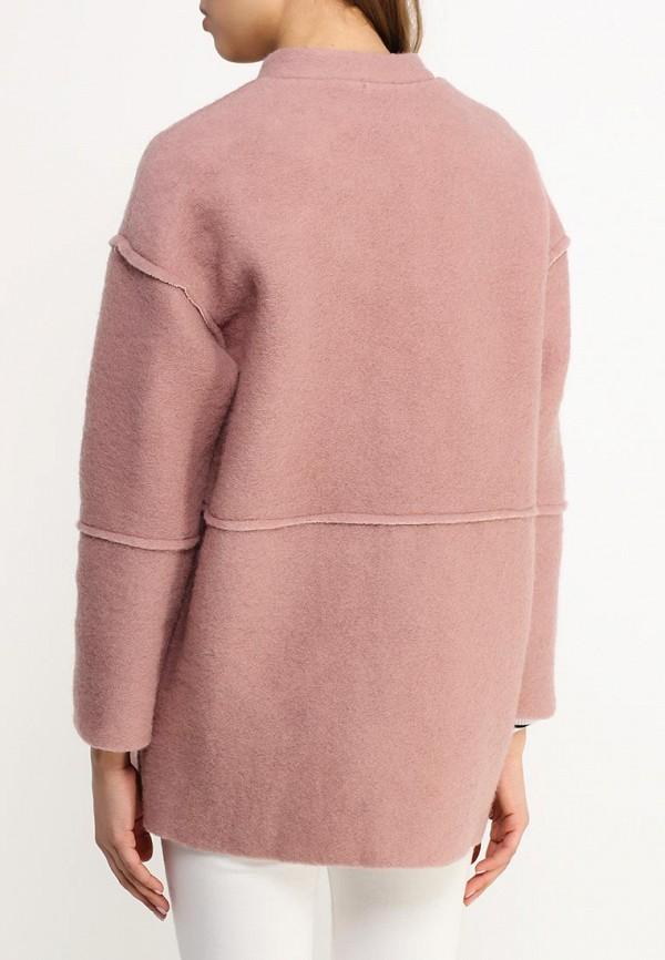 Женские пальто Aurora Firenze S29-2816: изображение 5