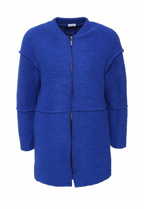 Женские пальто Aurora Firenze S29-2816: изображение 6