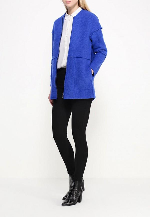 Женские пальто Aurora Firenze S29-2816: изображение 7