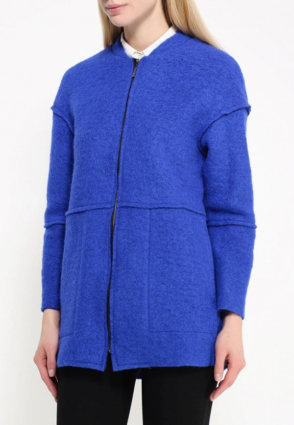 Женские пальто Aurora Firenze S29-2816: изображение 8