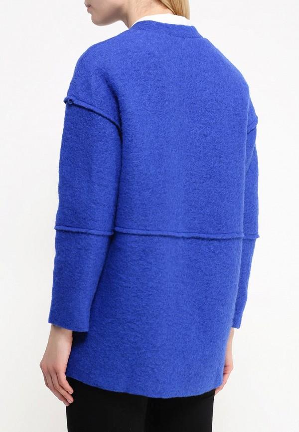 Женские пальто Aurora Firenze S29-2816: изображение 9