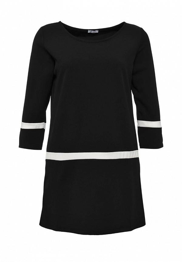 Платье-мини Aurora Firenze S29-2838