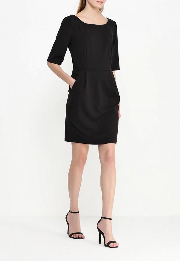 Платье-миди Aurora Firenze S17-2824: изображение 2