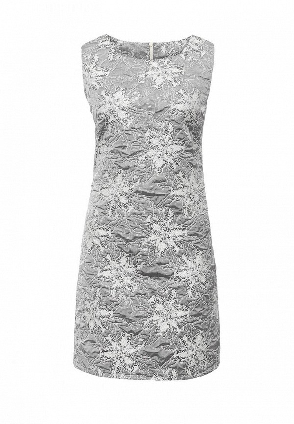 Платье-мини Aurora Firenze S17-2854
