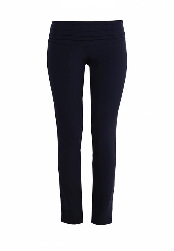 Женские классические брюки Aurora Firenze S17-3246: изображение 1