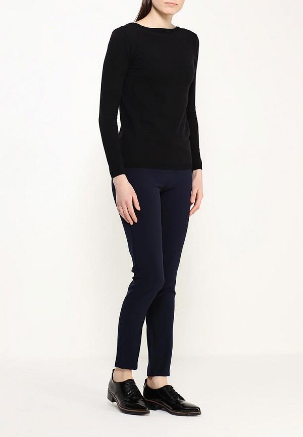 Женские классические брюки Aurora Firenze S17-3246: изображение 2