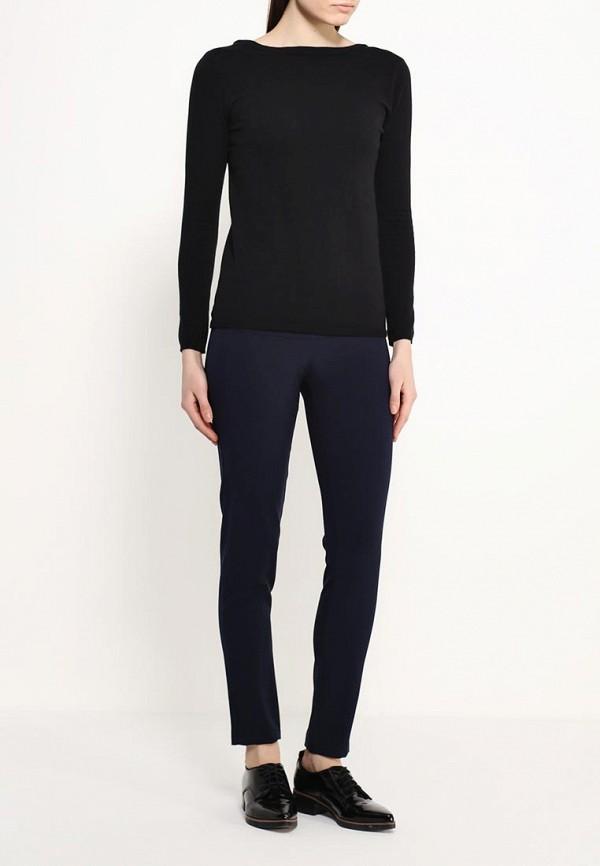 Женские классические брюки Aurora Firenze S17-3246: изображение 3