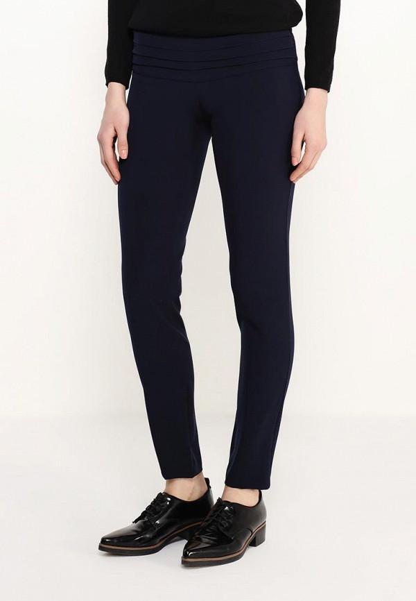 Женские классические брюки Aurora Firenze S17-3246: изображение 4