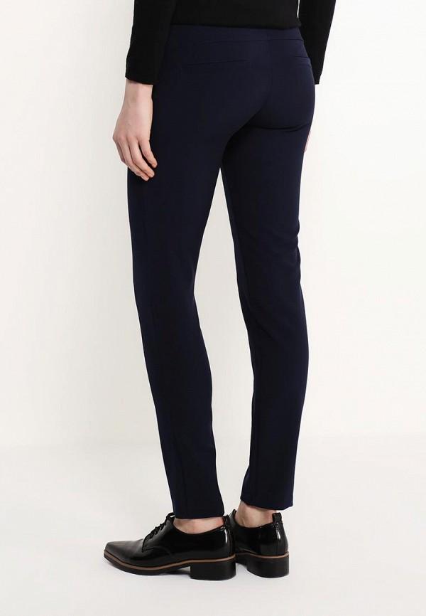 Женские классические брюки Aurora Firenze S17-3246: изображение 5