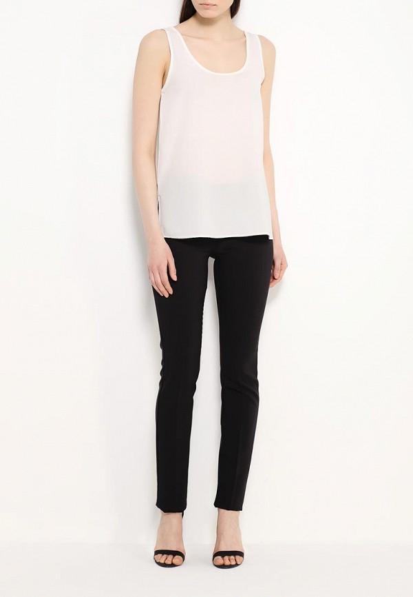 Женские зауженные брюки Aurora Firenze S17-3255: изображение 3