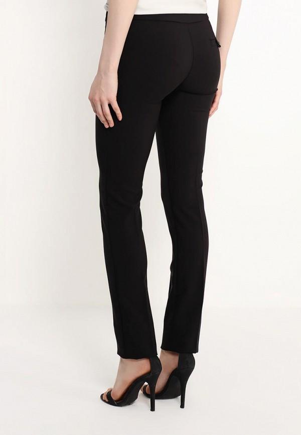 Женские зауженные брюки Aurora Firenze S17-3255: изображение 5