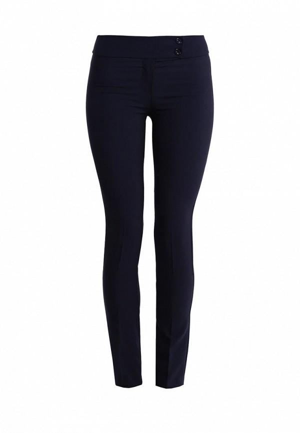 Женские зауженные брюки Aurora Firenze S17-3255: изображение 1