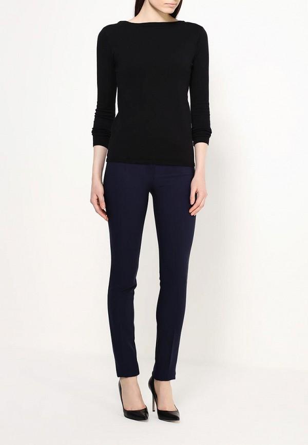 Женские зауженные брюки Aurora Firenze S17-3255: изображение 2