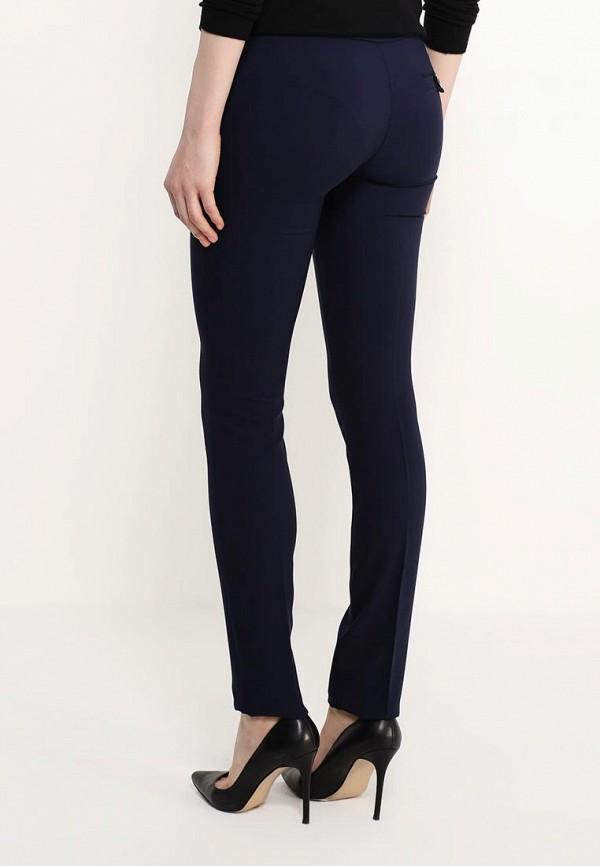Женские зауженные брюки Aurora Firenze S17-3255: изображение 4