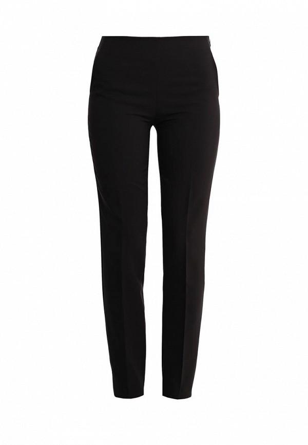 Женские зауженные брюки Aurora Firenze S17-3271