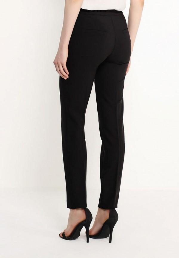 Женские зауженные брюки Aurora Firenze S17-3271: изображение 4