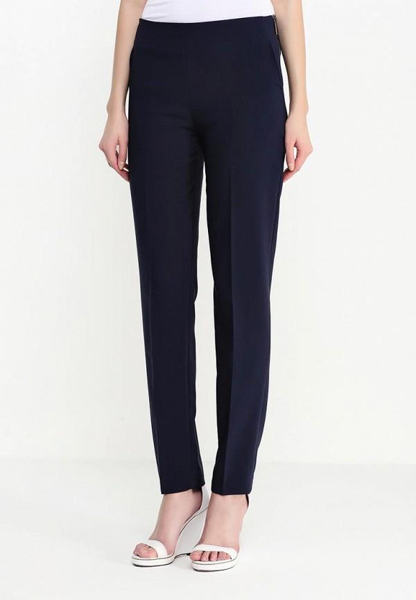 Женские зауженные брюки Aurora Firenze S17-3271: изображение 3