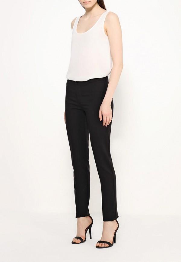 Женские зауженные брюки Aurora Firenze S17-3272: изображение 2