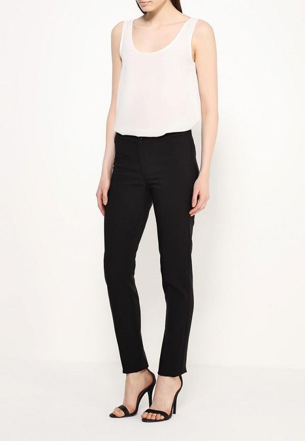Женские зауженные брюки Aurora Firenze S17-3272: изображение 3