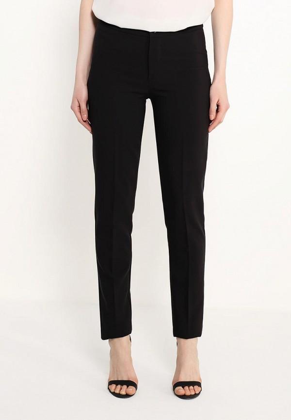 Женские зауженные брюки Aurora Firenze S17-3272: изображение 4