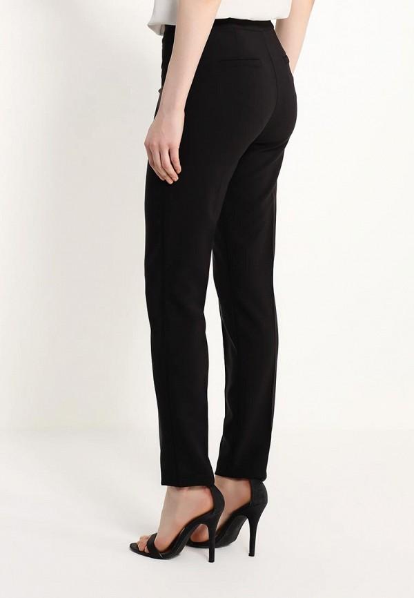 Женские зауженные брюки Aurora Firenze S17-3272: изображение 5