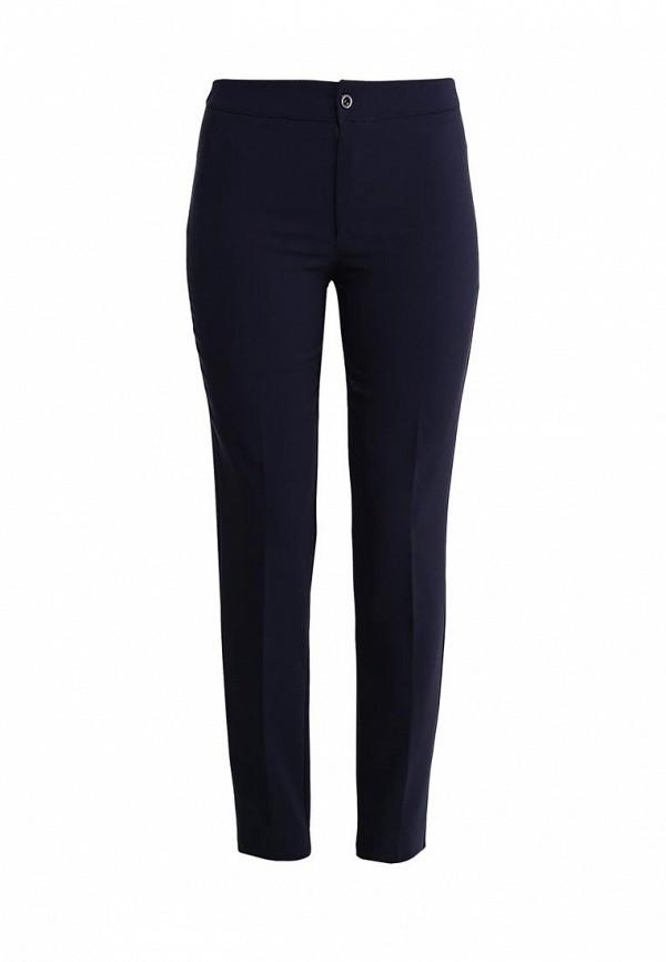 Женские зауженные брюки Aurora Firenze S17-3272