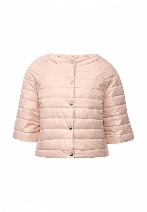 Куртка Aurora Firenze S18-6628: изображение 1