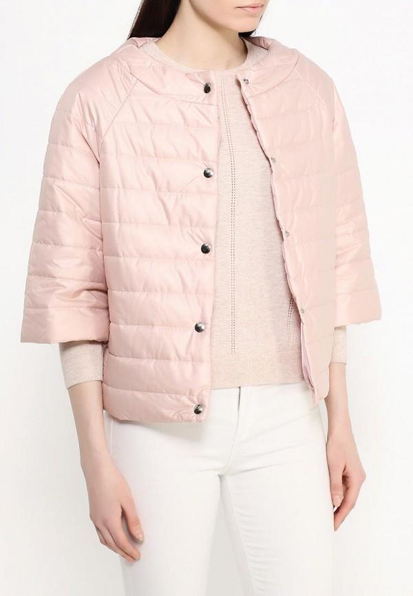Куртка Aurora Firenze S18-6628: изображение 3
