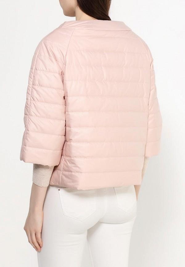 Куртка Aurora Firenze S18-6628: изображение 4